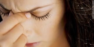 Cara mencegah migrain kambuh