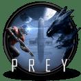 تحميل لعبة PREY لجهاز ps4