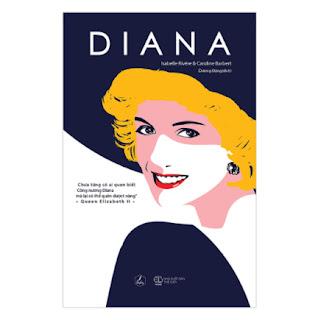 Diana ebook PDF EPUB AWZ3 PRC MOBI