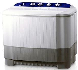 Daftar Harga Mesin Cuci 1 Jutaan Murah