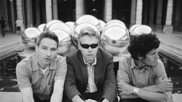 http://www.siderurgikatv.com/search/label/Music%20Beastie%20Boys