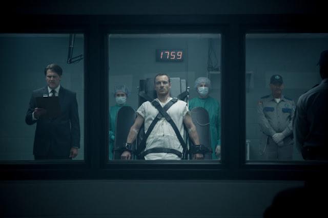 Terminó la espera: Lanzan primer tráiler de Assassin's Creed