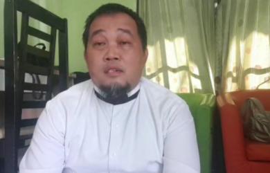 Diungkap MAKI, Ada 'Bapakmu' dan 'Bapakku' dalam Skandal Djoko Tjandra
