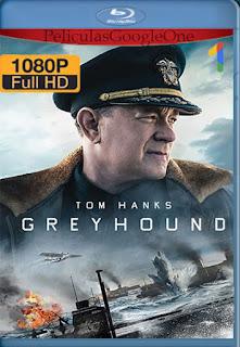 Greyhound: En la Mira del Enemigo (2020) [1080p Web-Dl] [Latino-Inglés] [LaPipiotaHD]
