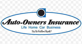 10 Best Car Insurance Companies in the United States