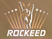 rockeed обзор