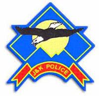 JK Police Constable Recruitment