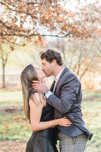 Forest Park St. Louis Wedding Photographer