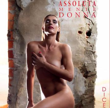 Claudia Ruggeri Calendario.Volley Calendario Pomi 366 Giorni Di Passione Lontano