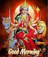 Good Morning Bhagwan Photo Image | Good Morning Image With God Picture