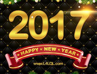 Happy-New-year-dp-for-whatsapp