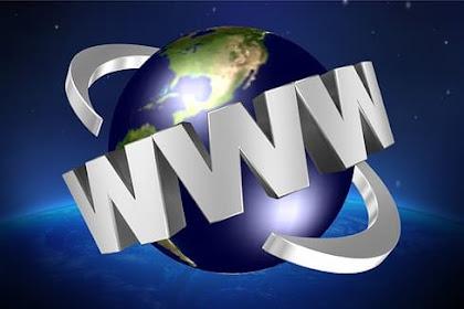 4 Browser Teraman untuk Pengguna Windows Yang Direkomendasikan