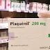 وزارات الصحة تبدأ في حصر جميع المتوفر من دواء  Plaquénil لدى الصيدليات