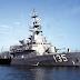 Malaysia revises naval fleet retirement plans