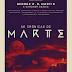 As Crônicas de Marte, organização de George R. R. Martin e Gardner Dozois, de vários autores e Arqueiro