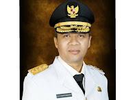 Gubernur NTB Tidak Perkenankan Pembelajaran Secara Tatap Muka di Masa Pandemi Covid19