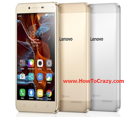 Budget Phone Lenovo Vibe K5 at Rs. 6999, First Amazon Sale on 22nd June (Everything is Here)