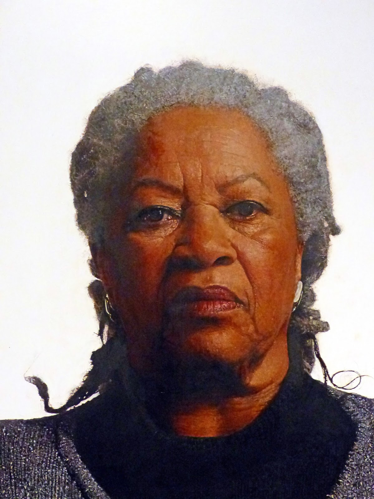 the subject of projected reification in the bluest eye by toni morrison Find this pin and more on pearls of wisdom by calamitydc the bluest eye by toni morrison subject of the movie henry and june see more.
