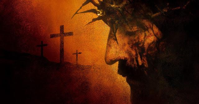 Resultado de imagem para paixão de cristo