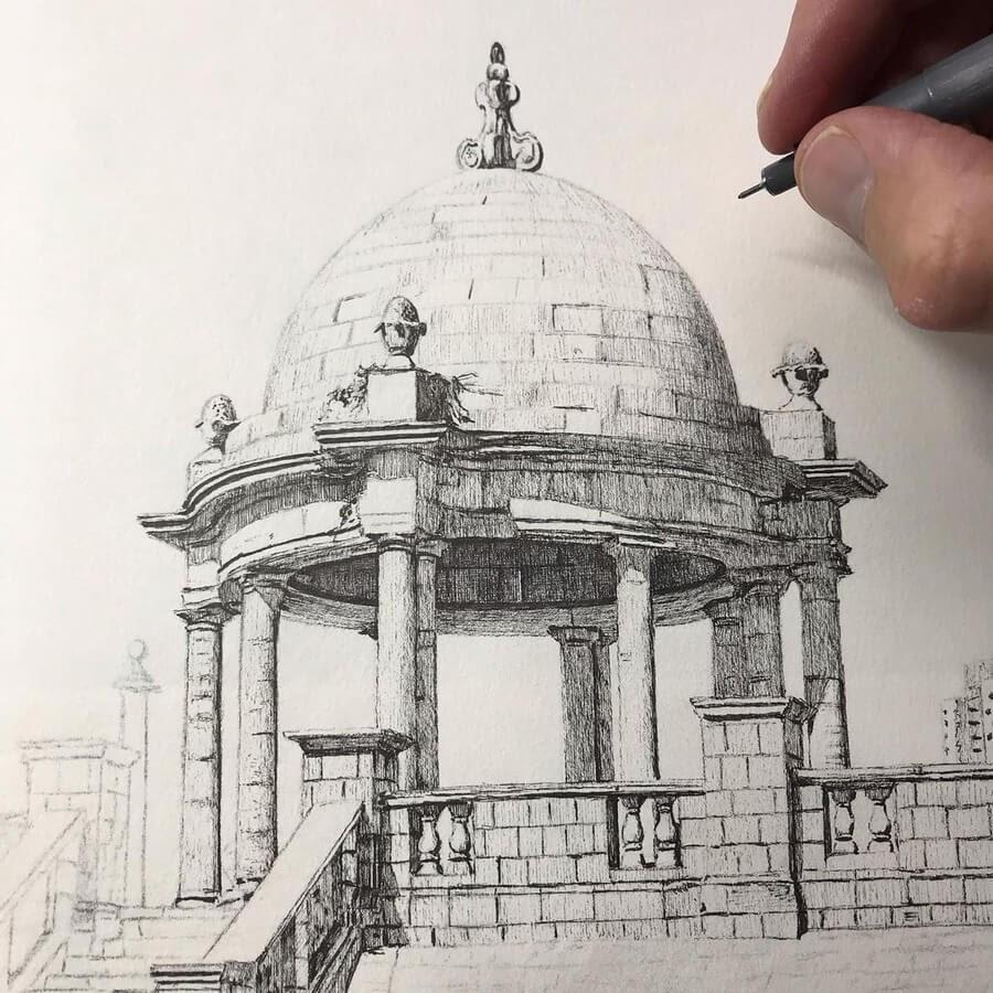 01-Stone-dome-Tim-Stokes-www-designstack-co