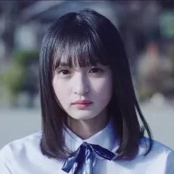 Endo Sakura