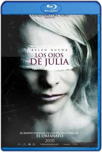 Los ojos de Julia (2010) HD 1080p Castellano