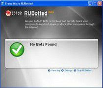 Download RUBotted