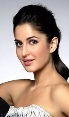 Letest  Katrina Kaif is a British film actress and model, Primarily known for her work in Bollywood films, Kaif has also appeared in Telugu and Malayalam films ,Katrina Kaif looks beautiful, Katrina Kaif image gallery ,Sexy Katrina Kaif Photos ,latest Katrina Kaif photos , Lovely images of katrina kaif ,photos katrina, saxy image katrina kaif ,wallpaper hd katrina kaif , image gallery katrina ,photo without cloth katrina kaif image download katrina kaifphoto gallery in saree katrina kaif recent photos | katrina kaif hd wallapers | katrina kaif hd images |katrina kaif hd photos | katrina kaif pics |images katrina kaif | image katrina kaif | pics katrina kaif | picturs katrina kaif |katrina kaif photo |bollywoods actress katrina kaif  hd wallpapers | bollywoods actress hd wallpapers