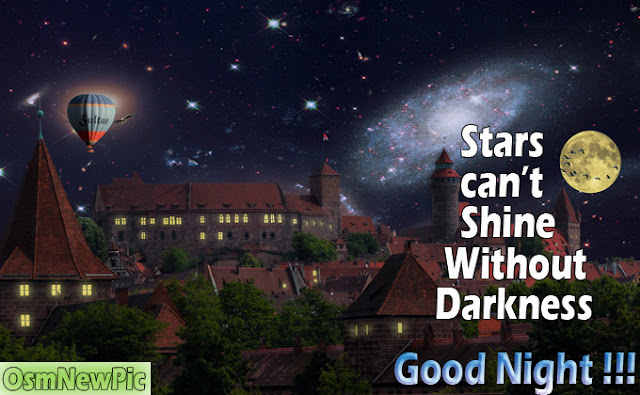 GOOD NIGHT IMAGES WALLPAPER PIC DOWNLOAD FREE