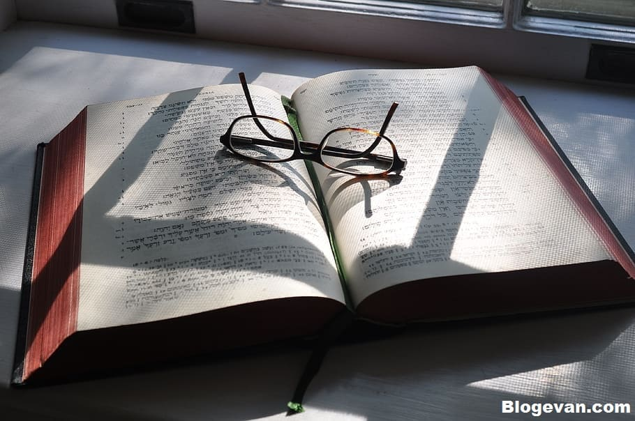 Bacaan Injil, Renungan Katolik, Sabtu, 13 Februari 2021, Injil Hari Ini, Bacaan Injil Hari Ini, Bacaan Injil Katolik Hari Ini, Bacaan Injil Hari Ini Iman Katolik, Bacaan Injil Katolik Hari Ini, Bacaan Kitab Injil, Bacaan Injil Katolik Untuk Hari Ini, Bacaan Injil Katolik Minggu Ini, Renungan Katolik, Renungan Katolik Hari Ini, Renungan Harian Katolik Hari Ini, Renungan Harian Katolik, Bacaan Alkitab Hari Ini, Bacaan Kitab Suci Harian Katolik, Bacaan Injil Untuk Besok, Injil Hari Sabtu, Februari, 2021