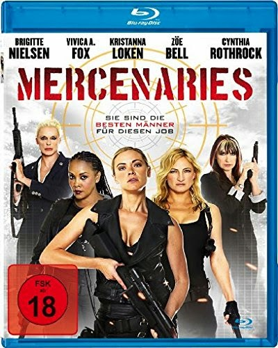Mercenaries 2014 UNRATED Hindi Dual Audio 720p BRRip 850mb hollywood movie Mercenaries hindi dubbed dual audio 720p brrip hd rip free download or watch online at https://world4ufree.ws