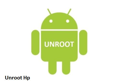 aplikasi muncul sendiri di android