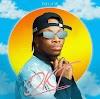[Music] Oxlade – DKT