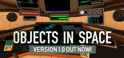 objects-in-space-pc-cover-www.ovagames.com