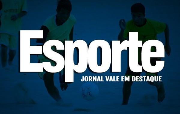 copa-jaguaribana-de-futsal-2017-ja-tem-seus-finalistas