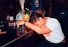 Se solicitan borrachos
