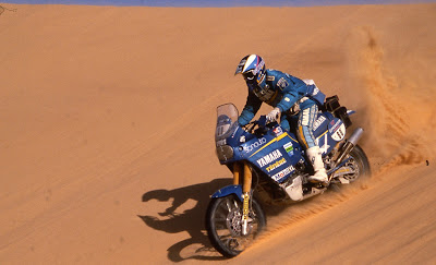 stephanepeterhansel1989%2B%25283%2529 - XTZ750 Super Ténéré - A moto que emocionou!