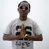 AUDIO | Nyandu Tozzy - Wanene Tv Studio Session | Download Audio Mp3