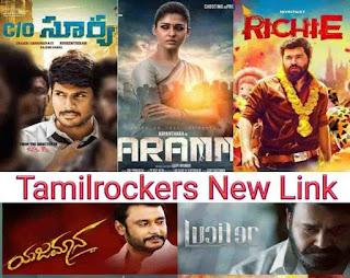 TamilRockers Movies - Moviesda HD Movies - IsaiDub Dubbed Movies - Movies - TamilGun Movies Download - TamilRockers 2019 Movies - TamilRockers 2020 Movies - Tamil Dubbed Movies - Tamil Movies 2018 - TamilYogi HD Movies - Moviesda 2020 Movies
