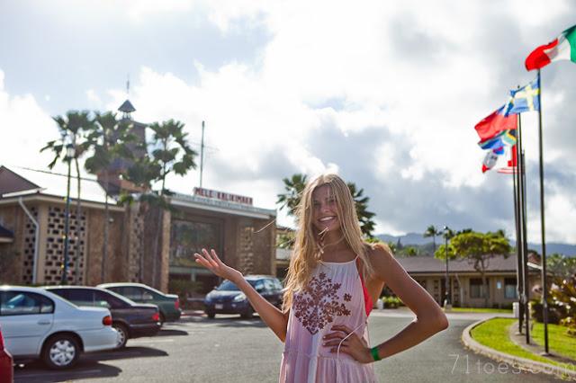 Byu hawaii admissions essay