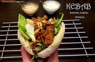 http://natomamochote.blogspot.com/2017/01/kebab-po-polsku-najlepszy.html