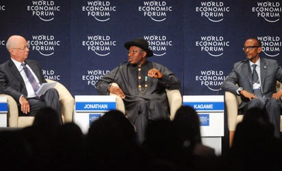 FG to Unravel Missing $20bn Fund in 4 Months