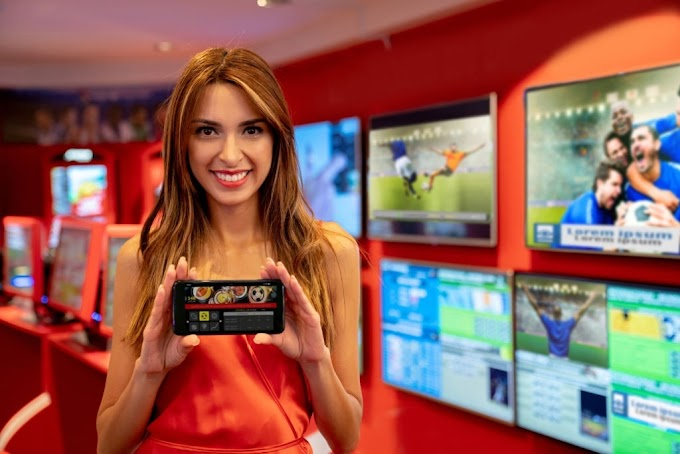 It's All About (The) Advantages Of Casino Games Online