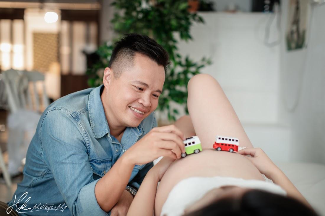 孕婦寫真, 妊婦寫真, 孕婦攝影, 日光攝影棚, 孕婦拍照, 唯美孕婦, 集食行樂孕婦, 拍孕婦照,