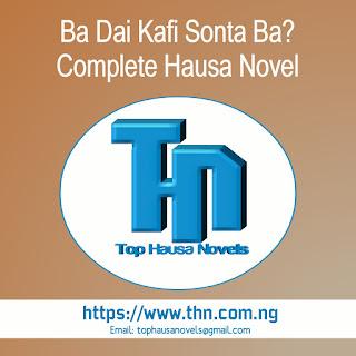Ba Dai Kafi Sonta Ba