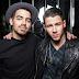 Joe Jonas sintió envidia del éxito de su hermano Nick