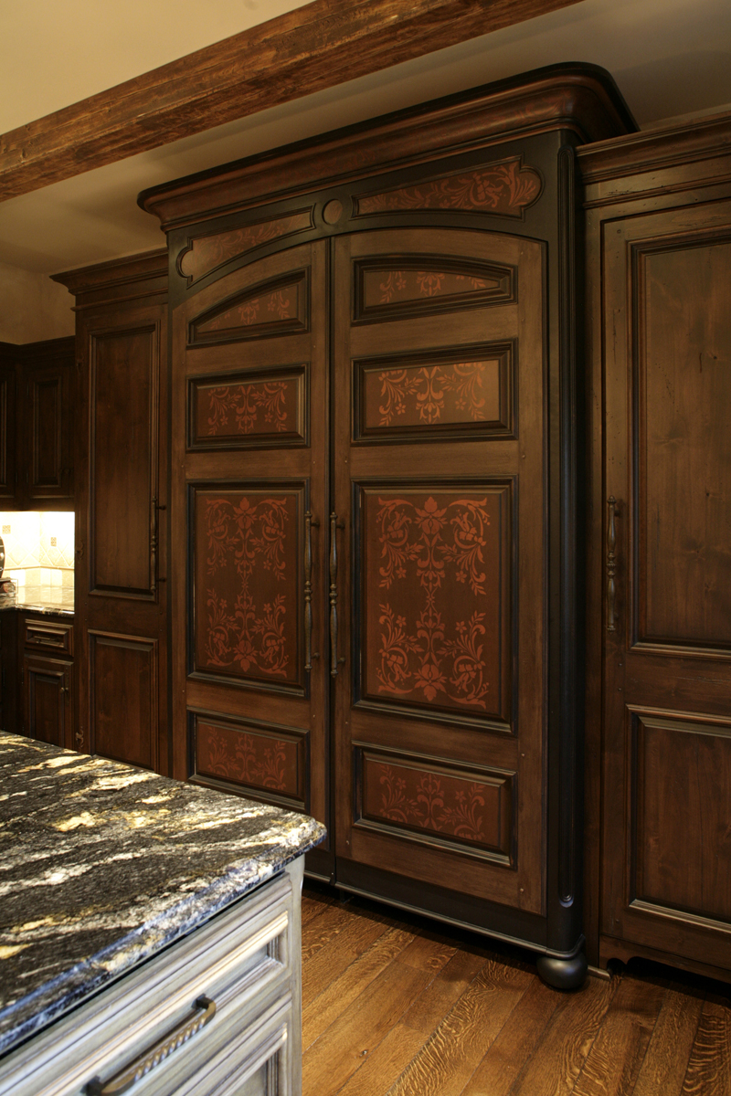 finishing acts the total package heather mcdonald hulet part two. Black Bedroom Furniture Sets. Home Design Ideas