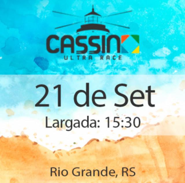 230k Cassino ultra race (ultramaratón por arena desde Cassino -Brasil- a Chuy, 21/sep/2017)