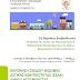 Ηγουμενίτσα «Το Όραμα Της Πόλης Μας - Παρουσίαση Προκαταρκτικών Σεναρίων Διαχείρισης Της Κινητικότητας»