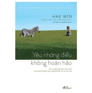 Yêu Những Điều Không Hoàn Hảo ebook PDF EPUB AWZ3 PRC MOBI